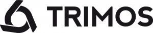 Trimos in Nederland exclusief verkocht door Andes Meettechniek